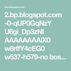 2.bp.blogspot.com -0-qUP0GqNzY U6gi_Dp3zNI AAAAAAAAiX0 w8rffY4cEG0 w537-h579-no boston_proper_vest_square.jpg