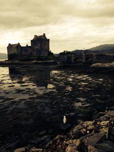 Schottland 2014