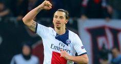 Marseille a permis au PSG de gagner selon Zlatan - http://www.actusports.fr/107074/marseille-a-permis-au-psg-de-gagner-selon-zlatan/