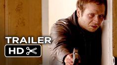 13 Sins Official Trailer 1 (2014) - Mark Webber Horror Thriller Movie HD