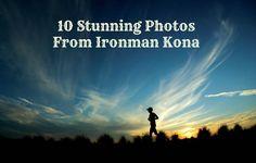 10 Stunning Photos From Ironman Kona  http://www.active.com/triathlon/Articles/10-Stunning-Photographs-From-Ironman-Kona.htm?cmp=23-284-16
