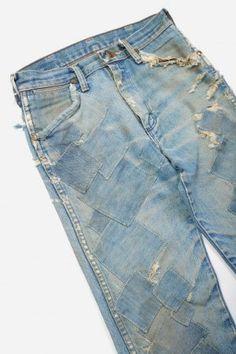 Denim Shorts, Fashion, Moda, Fashion Styles, Fashion Illustrations, Jean Shorts