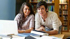 05bf35db2ca1 College Homework Help Online – Online Class Pass