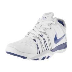 182bc3539e4f Nike Women s Free Tr 6 Cross-training Shoe Cross Training Shoes
