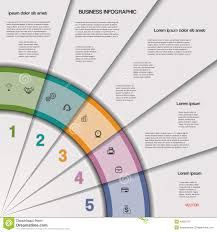 Image result for infographic, process