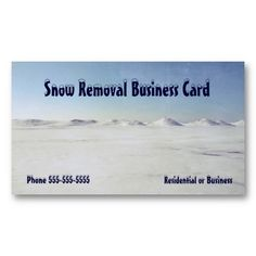 Essential property maintenance provide landscaping lawn care shop snow removal icy lake michigan business card created by camcguire colourmoves Images