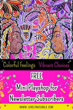 115 Best African American Coloring Pages African American Gifts