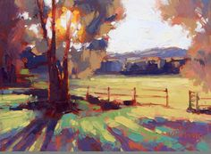 David Mensing Fine Art - Google Search