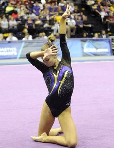 13 Best Floor Routine Poses Images Artistic Gymnastics