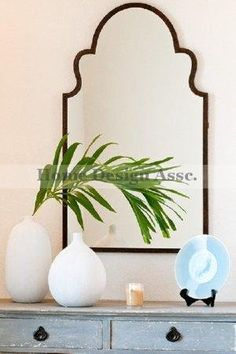 Gorgeous Extra Large Unusual SHAPED ARCH Wall Mirror Curved Mantle Vanity Luxury Home Decor Source,http://www.amazon.com/dp/B006W5N928/ref=cm_sw_r_pi_dp_xuhHtb065DX6B690