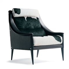 Explore Switch Modern for luxury design for modern Armchairs by Poltrona Frau such as the Dezza Highback Armchair. We're pleased to offer no sales tax* and our price match guarantee. Unique Furniture, Sofa Furniture, Sofa Chair, Luxury Furniture, Furniture Design, Arm Chairs, Dining Chairs, Contemporary Armchair, Single Sofa