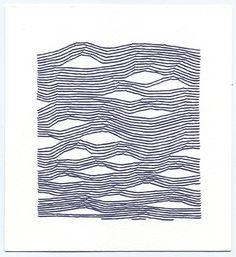 Emily Barletta - Untitled 85