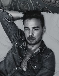 LATE HAPPY BDAY APPRECIATION PIN FOR PAYNO OVER HERE. happy birthday to this day…