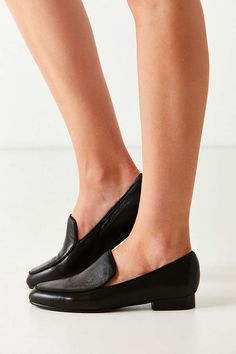 Slide View: 2: Sol Sana Quince Loafer