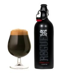 rogue russian imperial stout