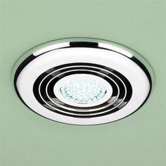 Broan Nutone 744fl Recessed Bathroom Fan Light Energy Star From Hayneedle Com Dream Bathroom Pinterest Fans Fan Lights And Bathroom