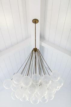 207 best 2018 lighting trends images in 2019 lamp shades rh pinterest com
