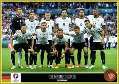Fußball 1fc kaiserslautern