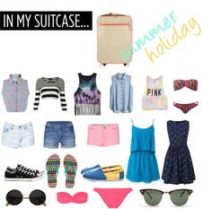 Camping Outfits For Women Summer, Like U, Do It Yourself Crafts, Summer Diy, Diy Clothing, Fashion Killa, Girly Things, Cute Dresses, Hot Guys