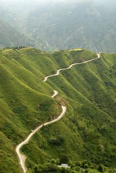 (3) Himachal Pradesh, India | Travelling outside the mainstream! | Pinterest