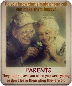 parents quotes quote family quote family quotes parent quotes