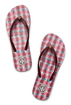 5656048f18c0b Tory Burch. Tory Burch Flip FlopsNike Shoes CheapNike ...