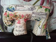 HEDERVIGA / Prekrásna JOHANKA Luxury Romantic ...skladom ! Cute Pillows, Romantic, Luxury, Chemist, Romance Movies, Romances