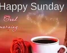 Super sunday wishes| sunday quotes wishes| sunday good morning wishes| sunday quotes, photo, gif, photography, message, sms, festival wishes image| #sunday #sunday_wishes Sunday Wishes Images, Happy Sunday Hd Images, Good Morning Greetings Images, Good Morning Sunday Images, Sunday Greetings, Funny Good Morning Quotes, Good Morning Inspirational Quotes, Good Morning Messages, Good Morning Wishes