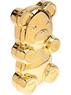 Charlotte Olympia - gummi bear clutch - $1,895.00