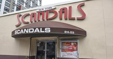 Scandals strip club co-owner sues partner for $500,000  http://www.nydailynews.com/new-york/scandals-strip-club-co-owner-sues-partner-500-000-article-1.3689031