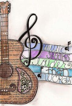 muziekmuziek