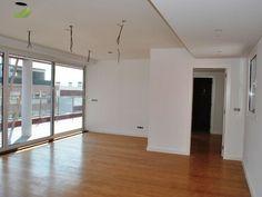 Apartamento T3 Venda 320.000€ em Oeiras, Algés, Linda-a-Velha e Cruz Quebrada-Dafundo, Cruz Quebrada (Cruz Quebrada-Dafundo) - Casa.Sapo.pt - Portal Nacional de Imobiliário