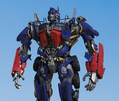 transformers 3d models Transformers Characters, Transformers Masterpiece, Transformers Optimus Prime, Marvel Cosplay Girls, Nova Era, Robot Concept Art, Cgi, Live Action, Statues