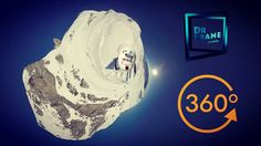An awesome Virtual Reality pic! Have a look at the latest video 360 productión from Dr Frame studio filmed in Val D'ARAN  Link here;  https://youtu.be/hAYMa3AaFC0  #360degrees #360degreeview #drframe #DrF360 #gopro #googlecardboard #dpsskis #kolor #vr #360video #freeride #ski #virtualreality #mammut #poc #cristianboiria #oculus #samsungvr #video #viella #drone #cablecam #happyriding by dr_frame_studio check us out: http://bit.ly/1KyLetq