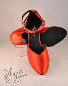 Varieyt of heel heights available. Sizes from EU to EU Other sizes available to order. Available in other colours. For current prices and to order visit the website. Ballroom Dance, Red Satin, Pretty Shoes, Dance Shoes, Colours, Website, Lady, Heels, Style