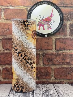 Diy Tumblers, Glitter Tumblers, Custom Tumblers, Cup Crafts, Yeti Cup, Cute Cups, Etsy Business, Cup Design, Tumbler Cups