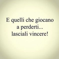 Frasi ad effetto da mandare - ImmaginiWhatsapp.it Italian Phrases, Italian Quotes, French Quotes, The Ugly Truth, Word Up, Jokes Quotes, More Than Words, Wall Quotes, Wise Words