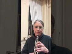 I demonstrate flutter tonguing on the oboe, and explain how to learn the technique while also debunking some myths. Oboe, Piano Music, Tips, Counseling