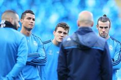 Liverpool FC transfer rumours: Real Madrid man Kovacic linked, Ilori off to La Liga - Liverpool Echo