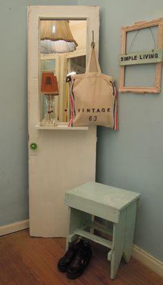 biombos para separar ambientes en nurybacom mc vintage tienda percheros y escaleras