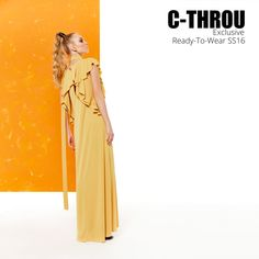C-THROU Exclusive Campaign Ready-To-Wear SS16 Women's clothing Ready-to-Wear  Made in Greece C-THROU Spring 2016 Ready-to-Wear Collection C-THROU Ready-to-Wear MADE IN GREECE Accessories #fashioneditorial #fashion #campaigns #ss16 C-THROU Exclusive | Editorial Campaign SS16. C-THROU Exclusive is a new clothing line by C-THROU the high fashion brand of women's clothing and accessories.Ready-To-Wear SS16