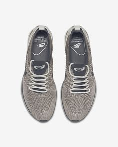 premium selection 65423 62480 Nike Air Zoom Mariah Flyknit Racer Womens Shoe Flyknit Racer, Nike  Flyknit, Women Lifestyle