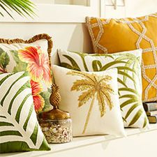 Pillow Collections | Pier 1 Imports