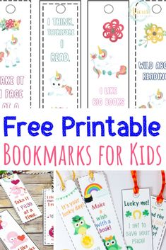 Free Printable Bookmarks: Funny Monster Valentine's Day Bookmarks - Views From a Step Stool Bookmarks Quotes, Bookmarks Kids, Free Printable Bookmarks, Free Printables, Valentines Quotes Funny, Reading Bookmarks, Monster Coloring Pages, Funny Monsters, School Fun
