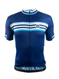 offer a fine range of cycling apparel our customers are proud to be seen in — both on the bike and at the café stop. Cycling Tops, Cycling Wear, Cycling Jerseys, Road Cycling, Cycling Outfit, Cycling Clothing, Triathlon Gear, Vintage Cycles, Striped Jersey