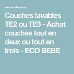 Pin By D1pierre2couches On Couche Lavables Te2 Pinterest