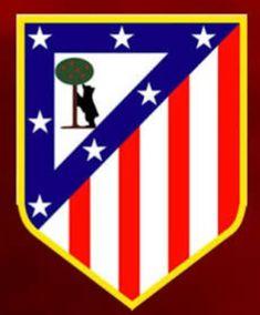 Aek Athens Fc 4k Greek Football Club Emblem Logo