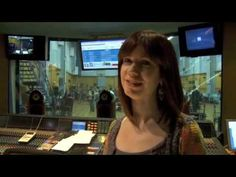 Keith & Kristyn Getty - Behind the Hymns