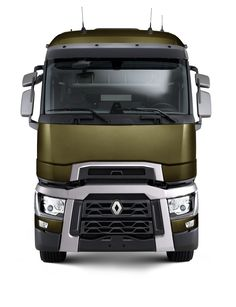 http://www.genderneutralbabyclothes.com/category/recaro/ renault t trucks