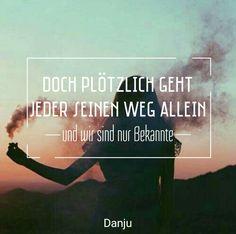 Danju - Nur Bekannte http://weheartit.com/entry/235970283